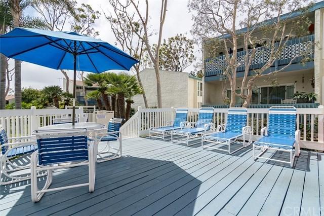 Closed | 643 S Prospect  Avenue #104 Redondo Beach, CA 90277 41