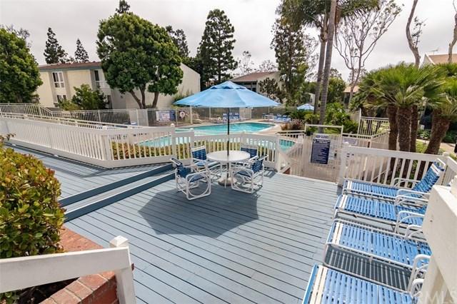 Closed | 643 S Prospect  Avenue #104 Redondo Beach, CA 90277 42