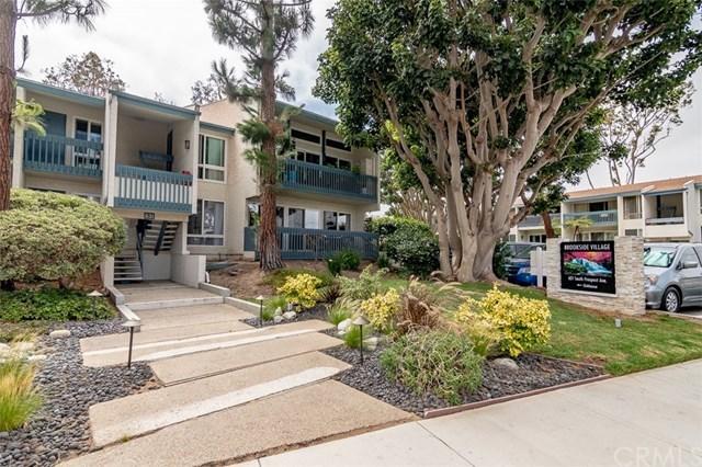 Closed | 643 S Prospect  Avenue #104 Redondo Beach, CA 90277 51