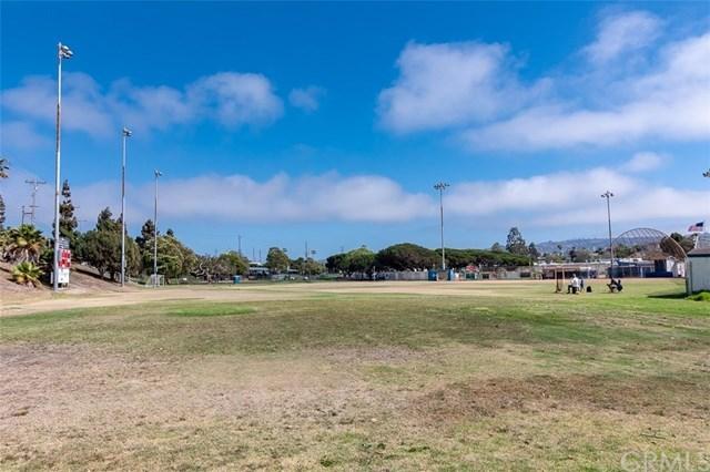 Closed | 643 S Prospect  Avenue #104 Redondo Beach, CA 90277 56