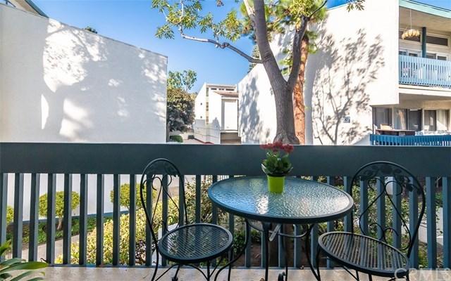 Closed | 643 S Prospect  Avenue #104 Redondo Beach, CA 90277 29