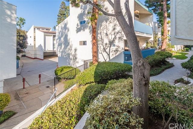 Closed | 643 S Prospect  Avenue #104 Redondo Beach, CA 90277 30