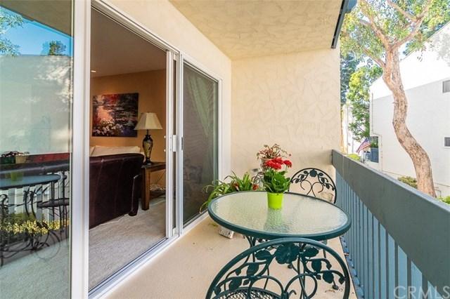 Closed | 643 S Prospect  Avenue #104 Redondo Beach, CA 90277 31