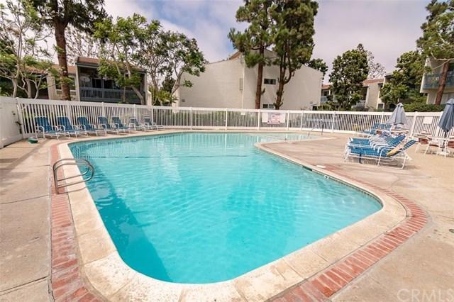 Closed | 643 S Prospect  Avenue #104 Redondo Beach, CA 90277 33