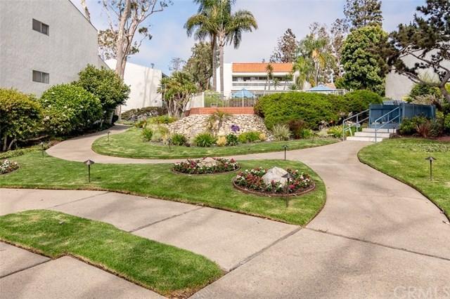 Closed | 643 S Prospect  Avenue #104 Redondo Beach, CA 90277 34