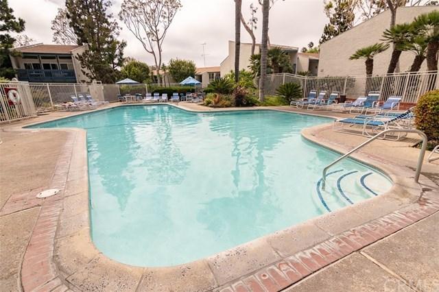 Closed | 643 S Prospect  Avenue #104 Redondo Beach, CA 90277 39