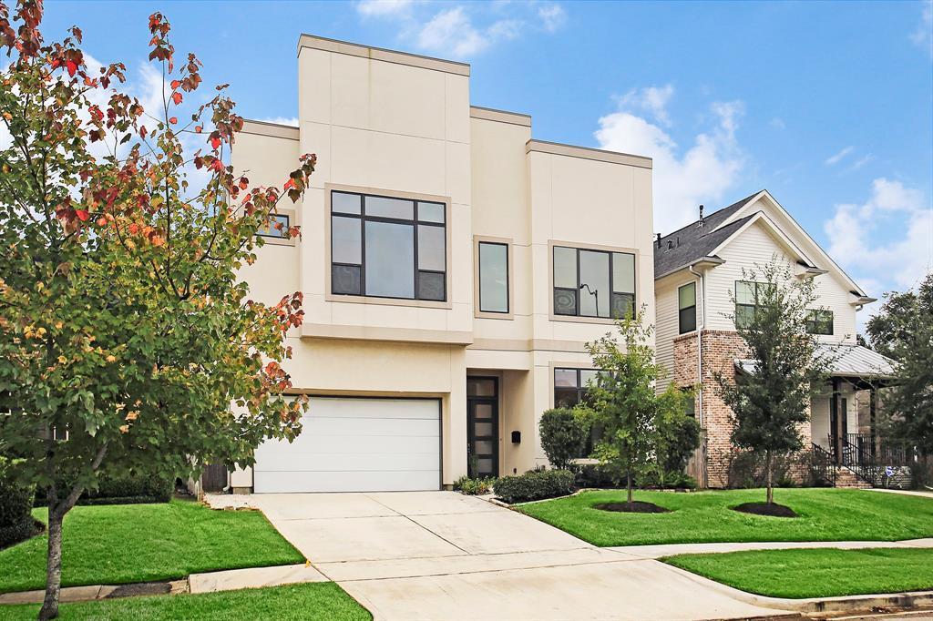 Sold Property   1959 Norfolk Street Houston, Texas 77098 0
