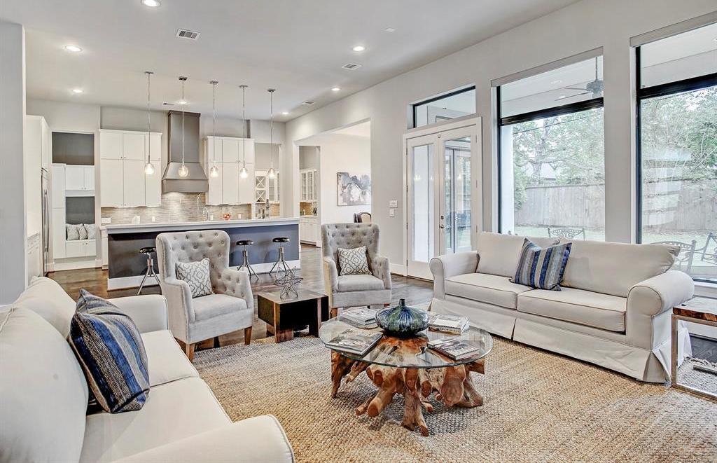 Sold Property   1959 Norfolk Street Houston, Texas 77098 11