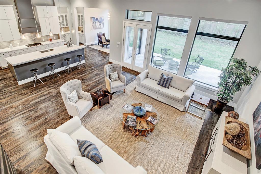 Sold Property   1959 Norfolk Street Houston, Texas 77098 12