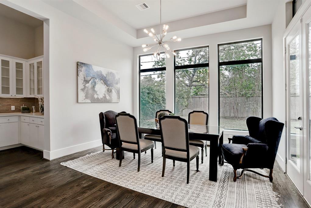 Sold Property   1959 Norfolk Street Houston, Texas 77098 13