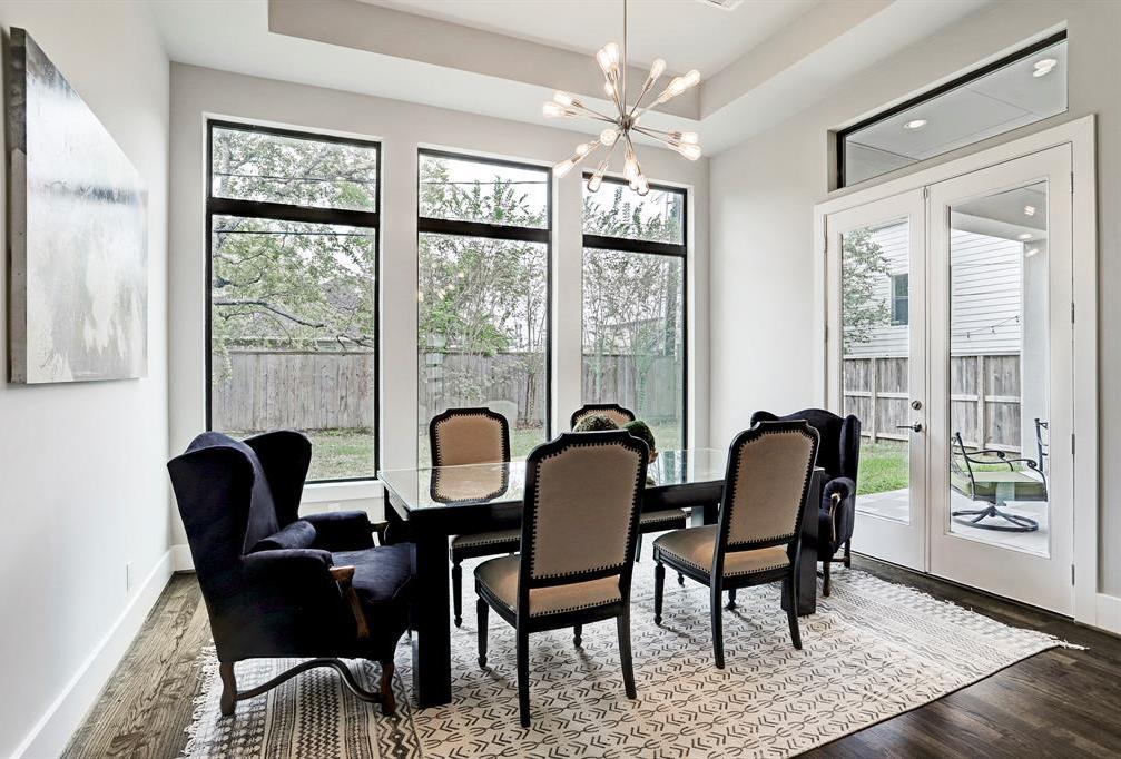 Sold Property   1959 Norfolk Street Houston, Texas 77098 14