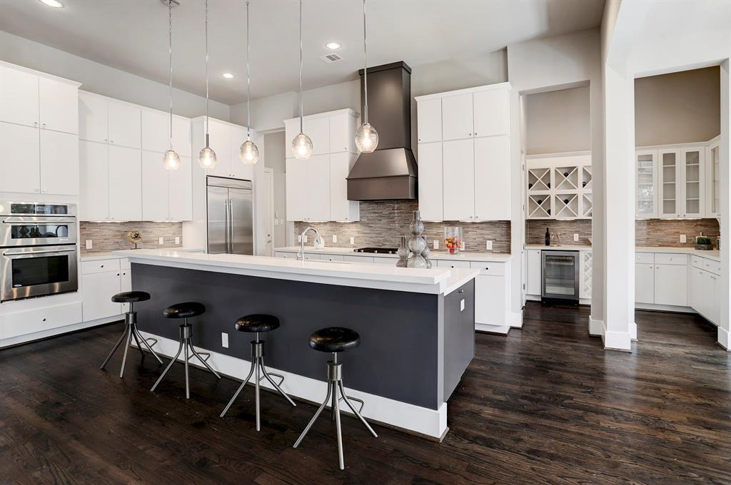 Sold Property   1959 Norfolk Street Houston, Texas 77098 15