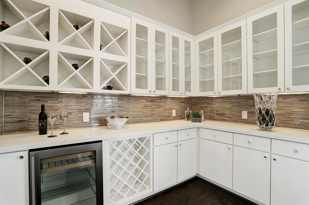 Sold Property   1959 Norfolk Street Houston, Texas 77098 20