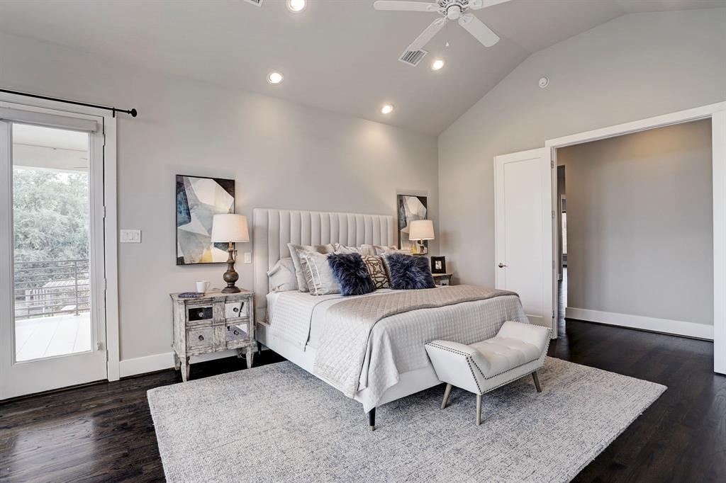 Sold Property   1959 Norfolk Street Houston, Texas 77098 26