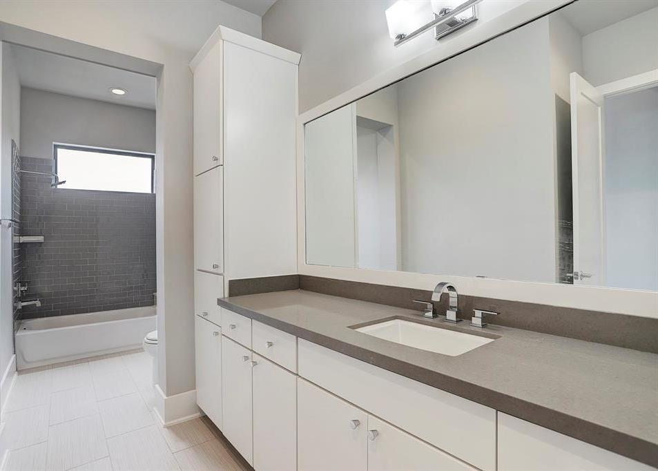 Sold Property   1959 Norfolk Street Houston, Texas 77098 37