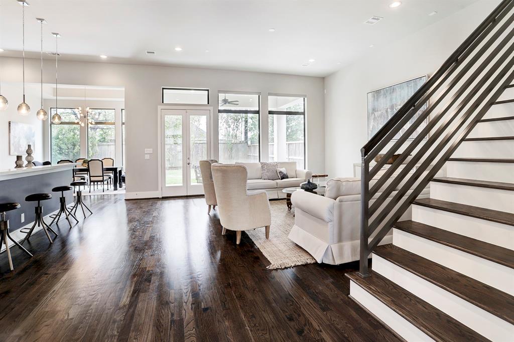 Sold Property   1959 Norfolk Street Houston, Texas 77098 4