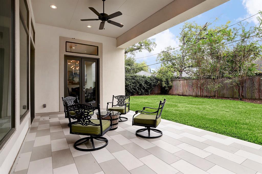 Sold Property   1959 Norfolk Street Houston, Texas 77098 40