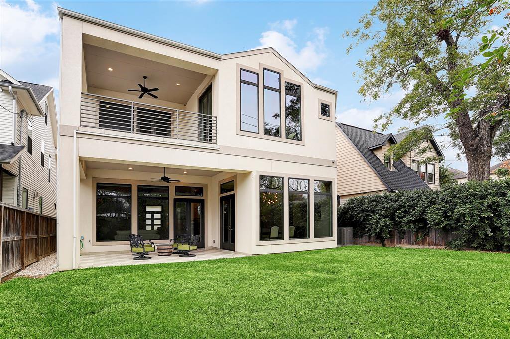 Sold Property   1959 Norfolk Street Houston, Texas 77098 41