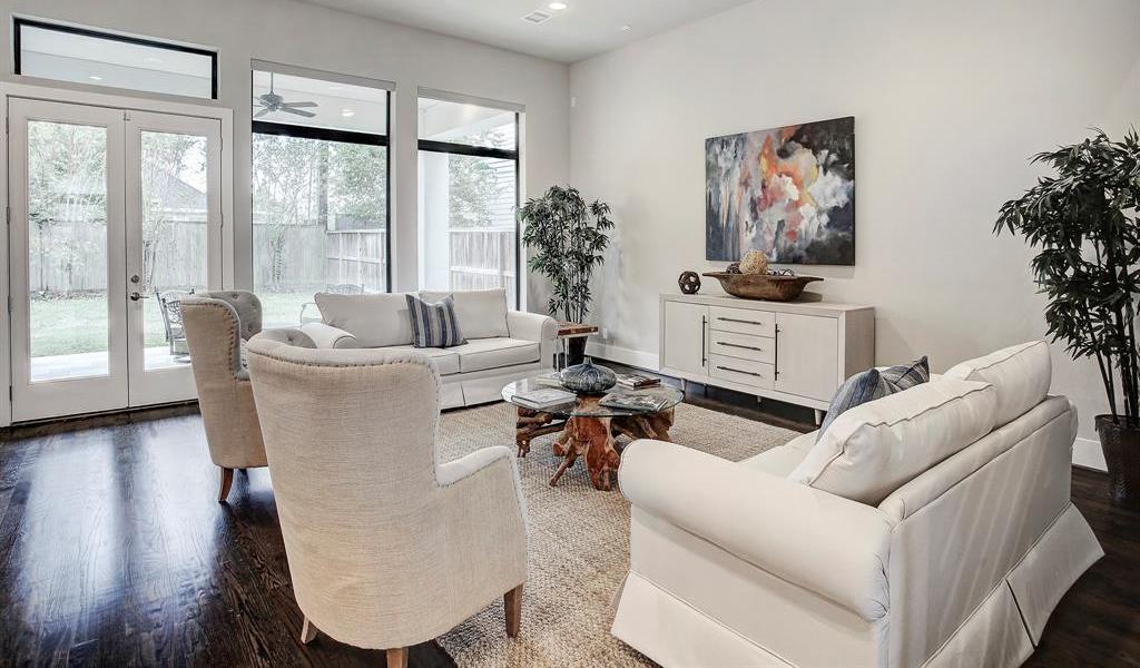 Sold Property   1959 Norfolk Street Houston, Texas 77098 7