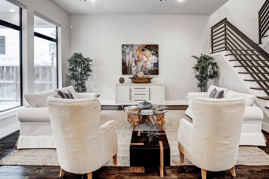 Sold Property   1959 Norfolk Street Houston, Texas 77098 9