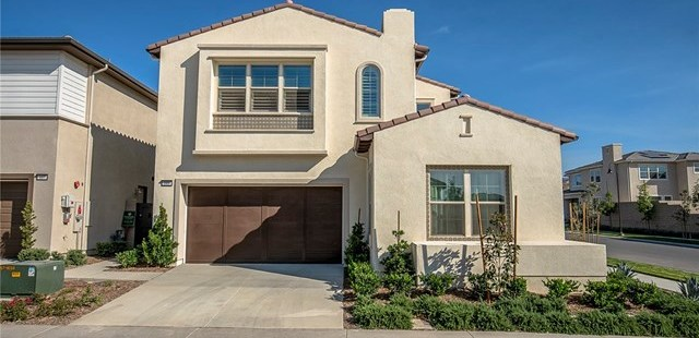 Closed | 105 Tunstone Irvine, CA 92618 2