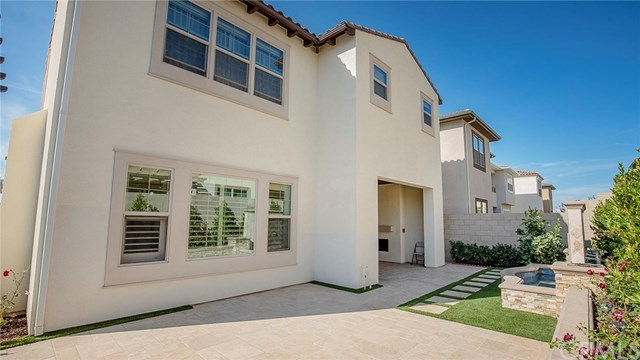 Closed | 105 Tunstone Irvine, CA 92618 30