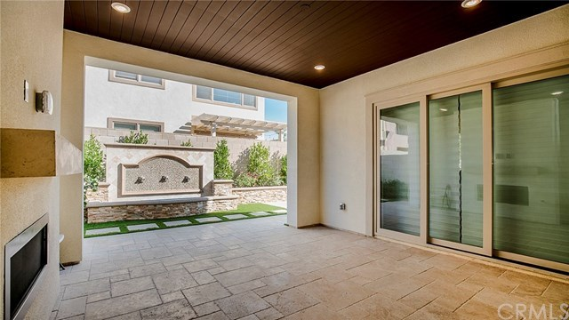 Closed | 105 Tunstone Irvine, CA 92618 33