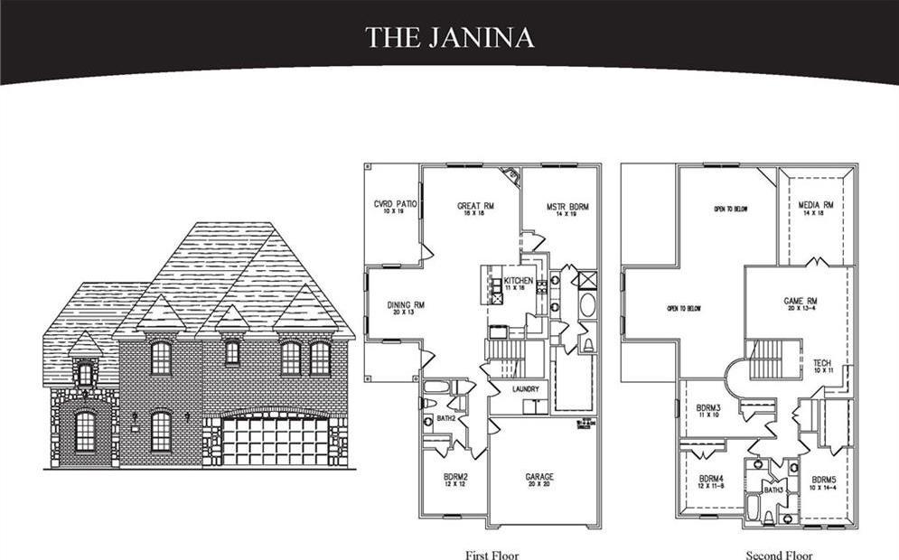 Sold Property | 717 Brookstone Court Keller, Texas 76248 1