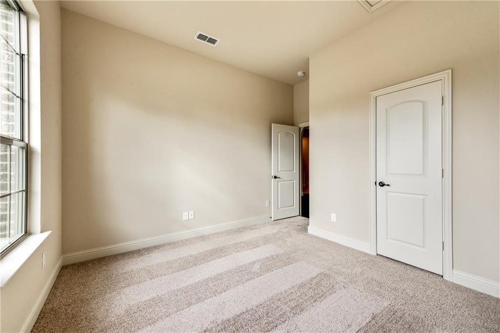 Sold Property | 717 Brookstone Court Keller, Texas 76248 10