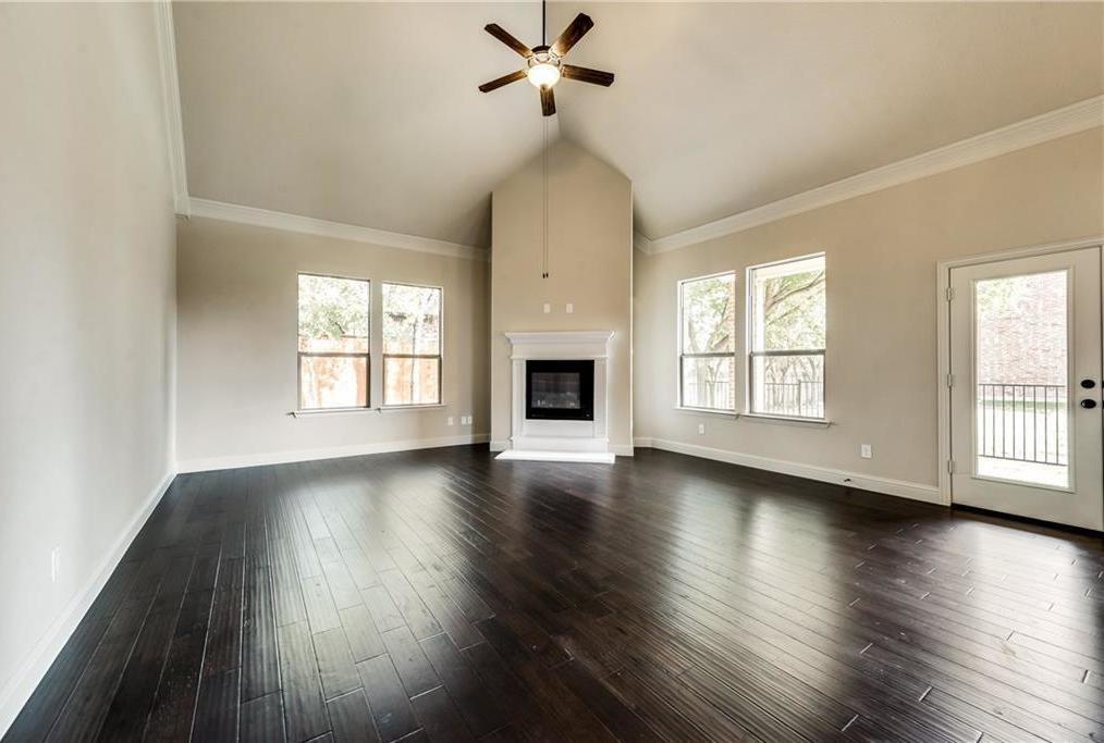 Sold Property | 717 Brookstone Court Keller, Texas 76248 11