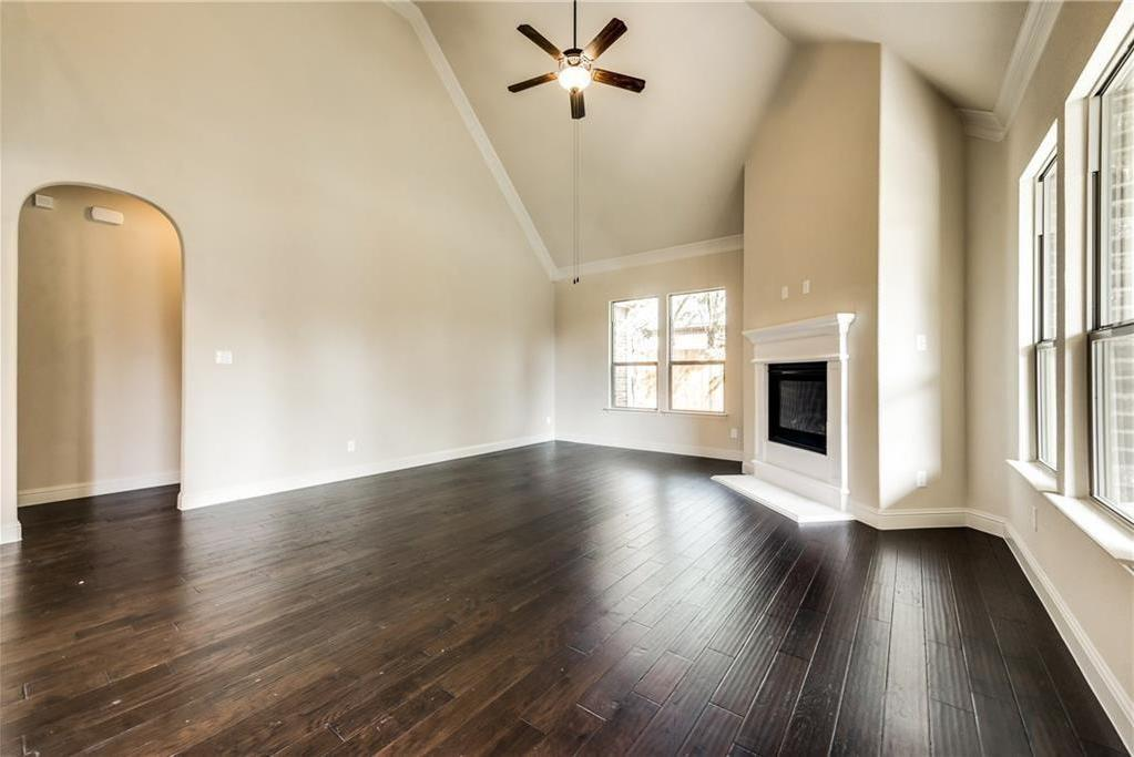 Sold Property | 717 Brookstone Court Keller, Texas 76248 12