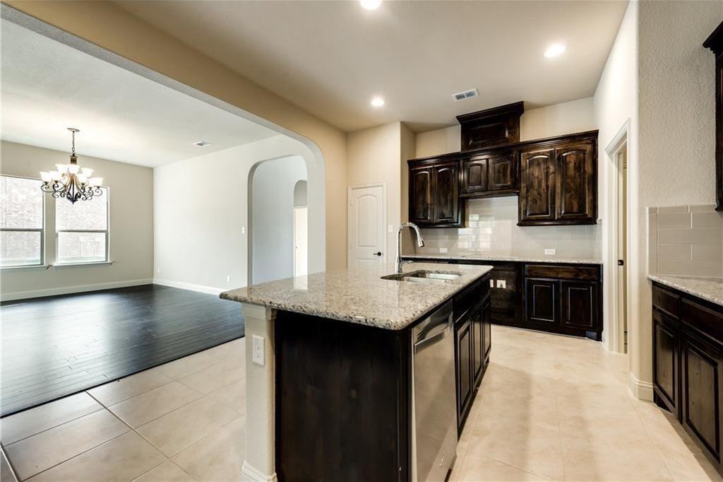 Sold Property | 717 Brookstone Court Keller, Texas 76248 13