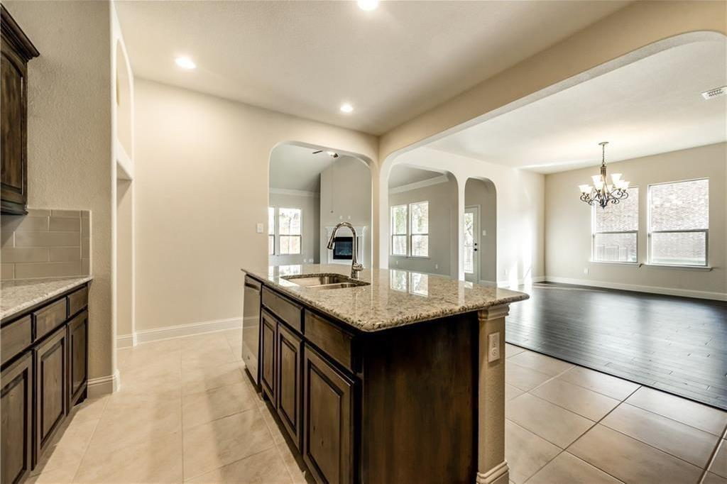 Sold Property | 717 Brookstone Court Keller, Texas 76248 14