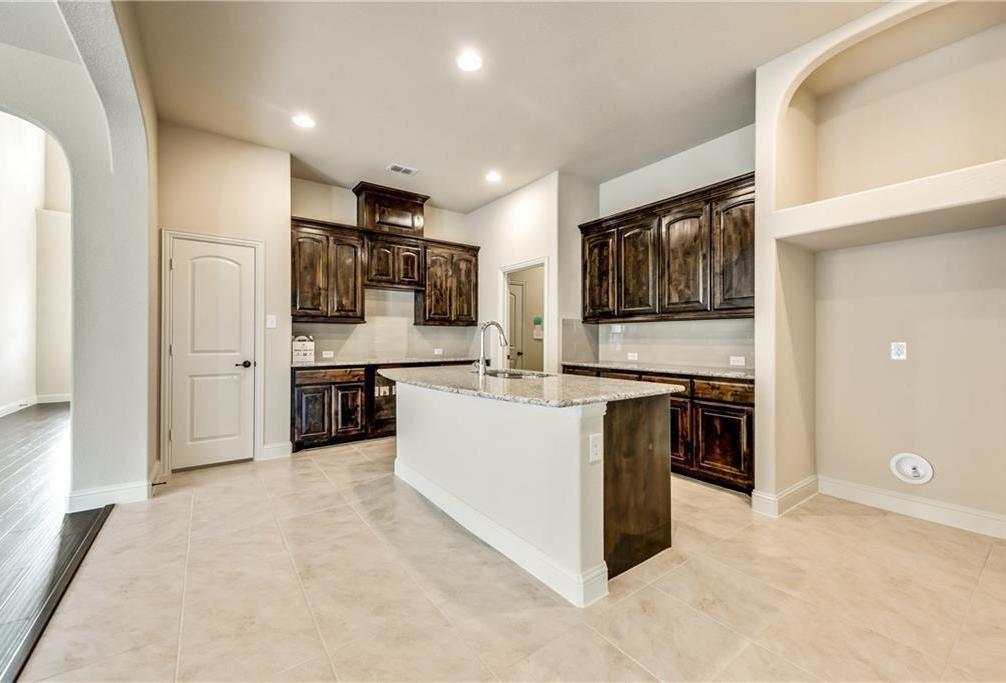 Sold Property | 717 Brookstone Court Keller, Texas 76248 15