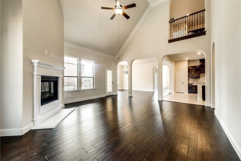 Sold Property | 717 Brookstone Court Keller, Texas 76248 16