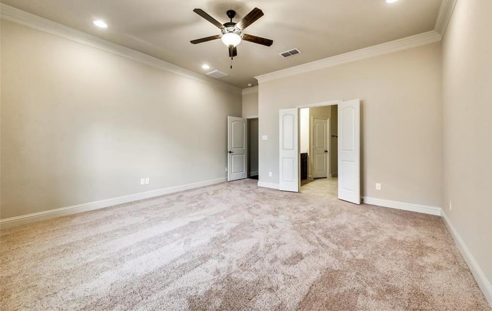 Sold Property | 717 Brookstone Court Keller, Texas 76248 18