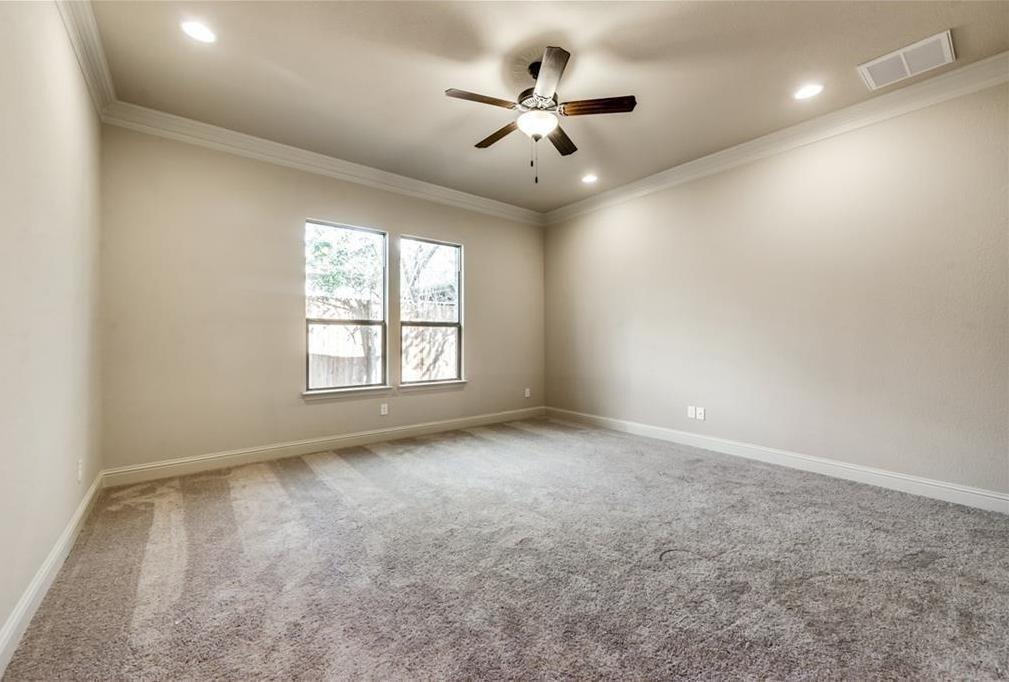 Sold Property | 717 Brookstone Court Keller, Texas 76248 19