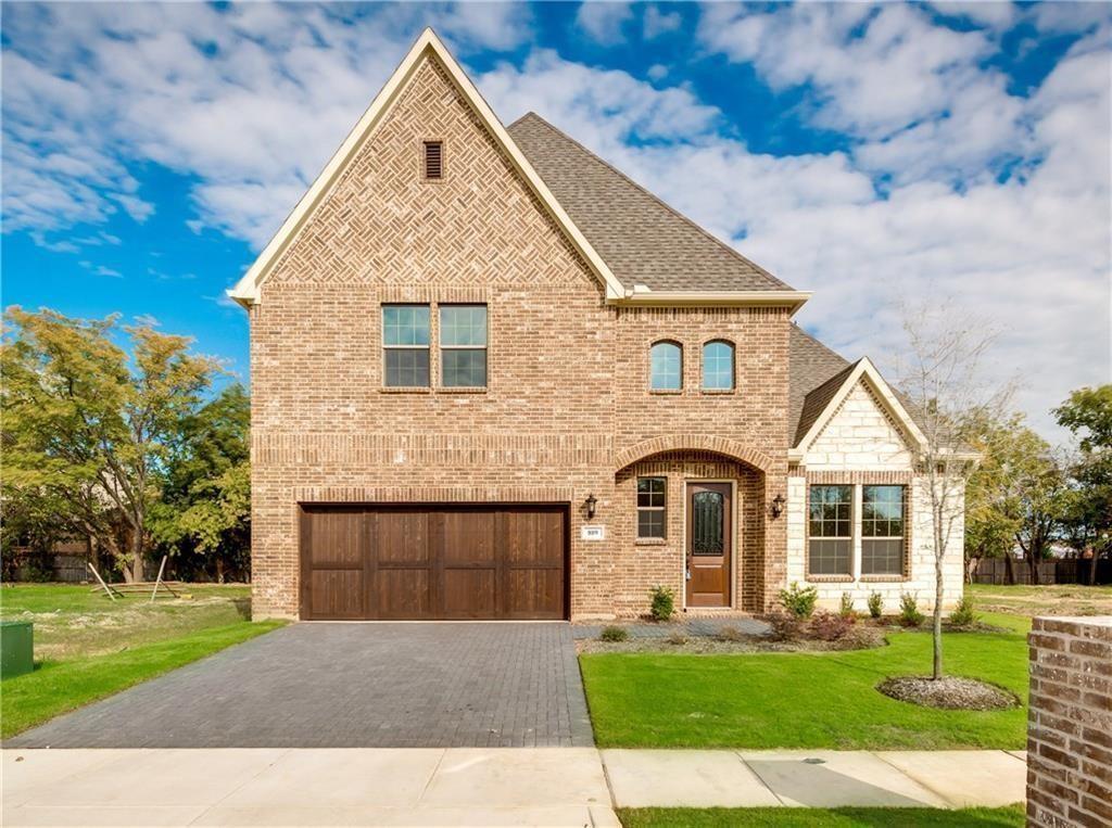 Sold Property | 717 Brookstone Court Keller, Texas 76248 2