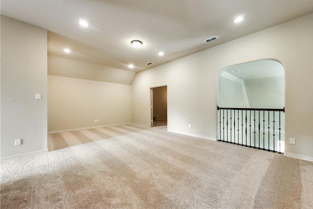 Sold Property | 717 Brookstone Court Keller, Texas 76248 20