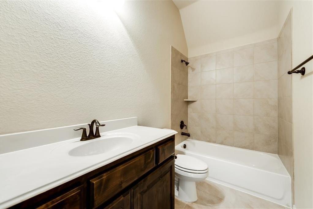 Sold Property | 717 Brookstone Court Keller, Texas 76248 23