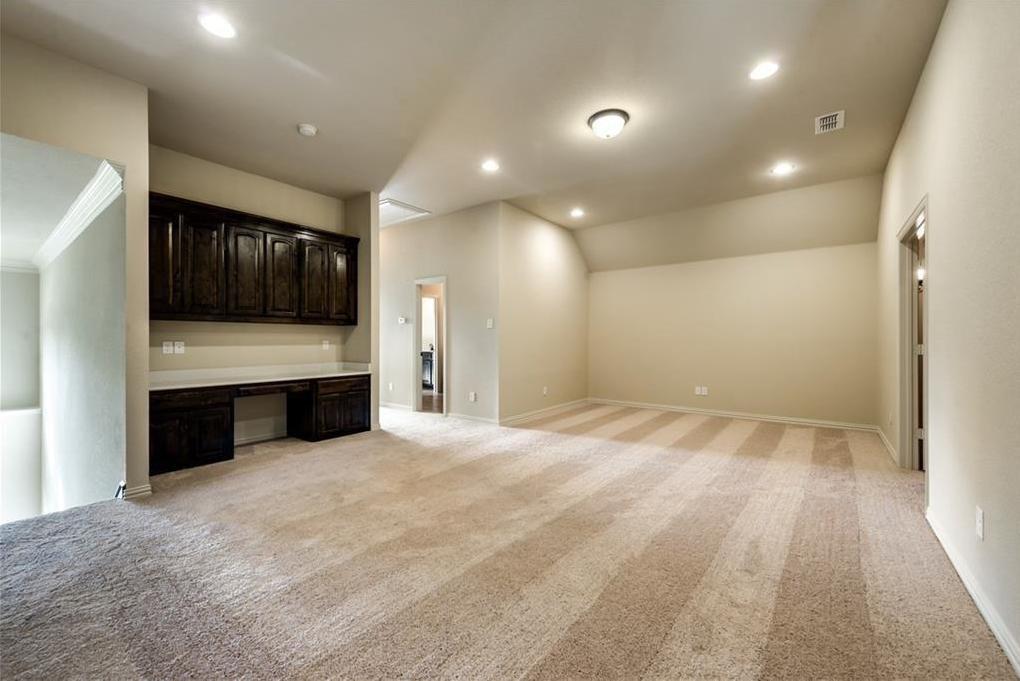 Sold Property | 717 Brookstone Court Keller, Texas 76248 24