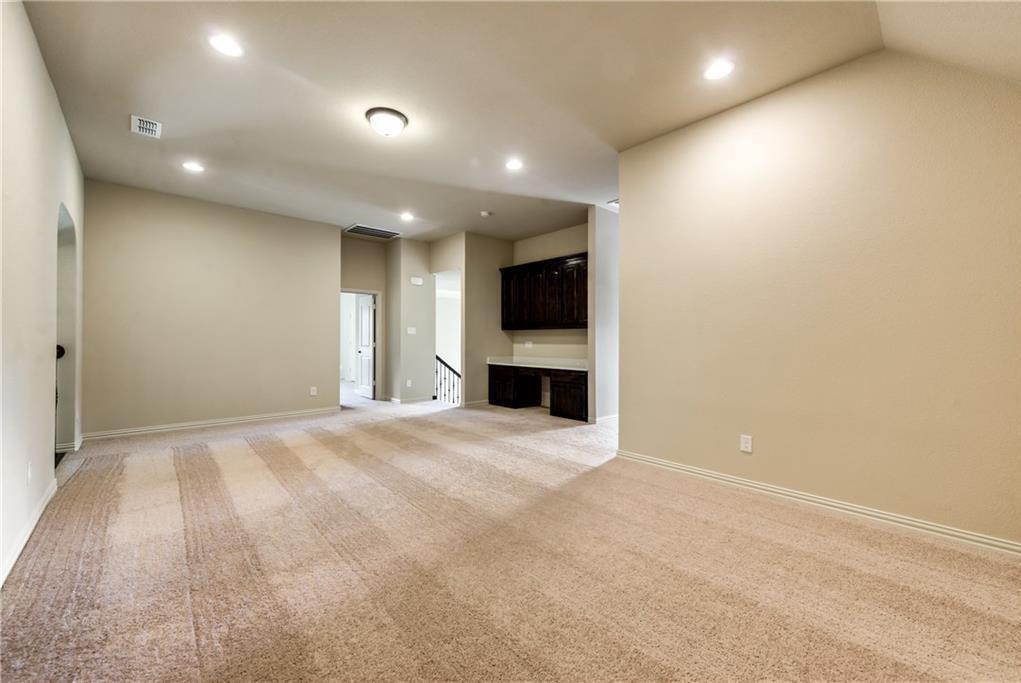 Sold Property | 717 Brookstone Court Keller, Texas 76248 25