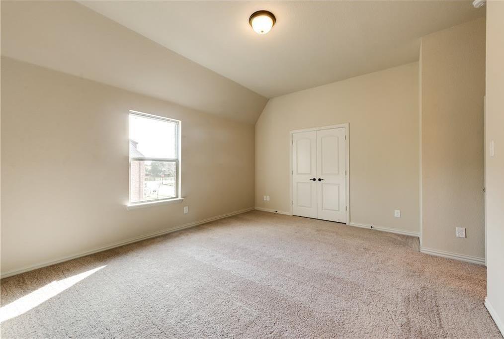 Sold Property | 717 Brookstone Court Keller, Texas 76248 26