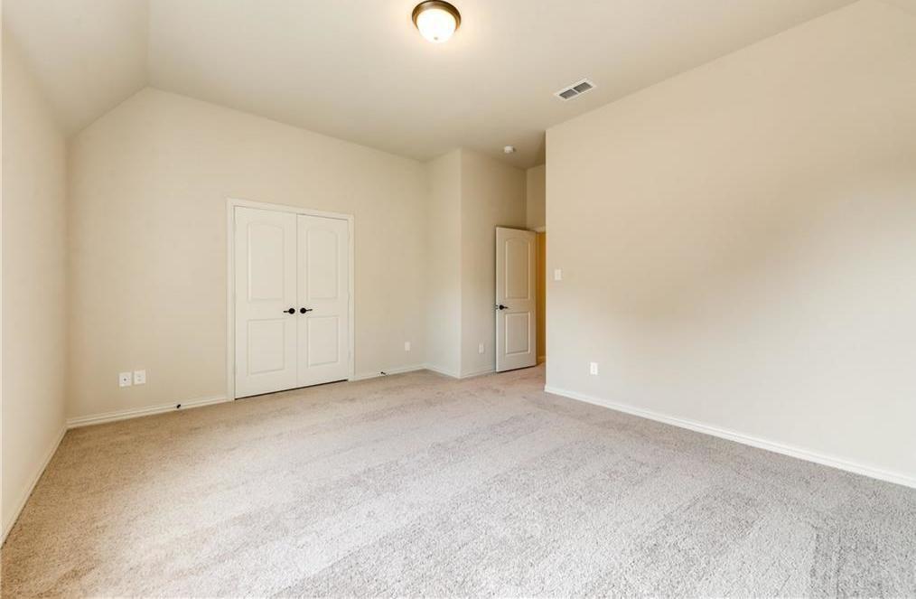 Sold Property | 717 Brookstone Court Keller, Texas 76248 27