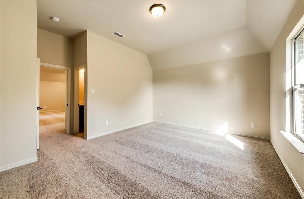 Sold Property | 717 Brookstone Court Keller, Texas 76248 28