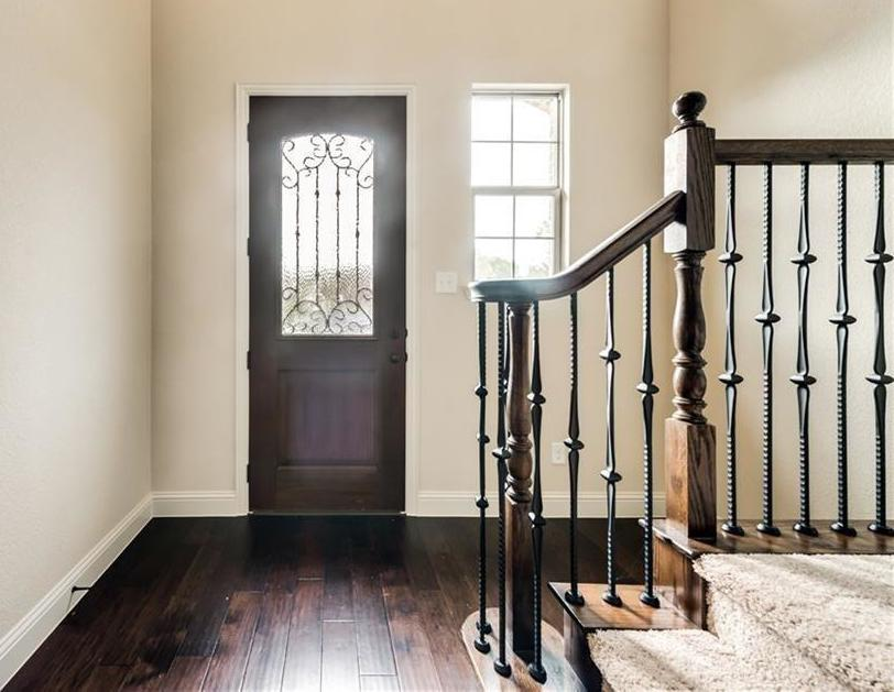 Sold Property | 717 Brookstone Court Keller, Texas 76248 3