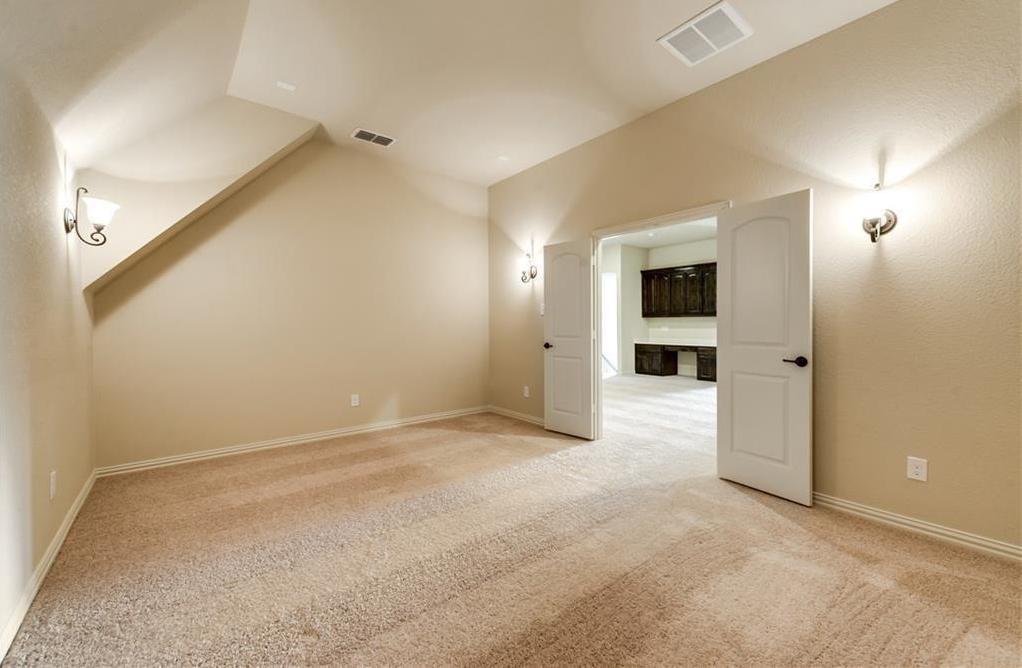 Sold Property | 717 Brookstone Court Keller, Texas 76248 30