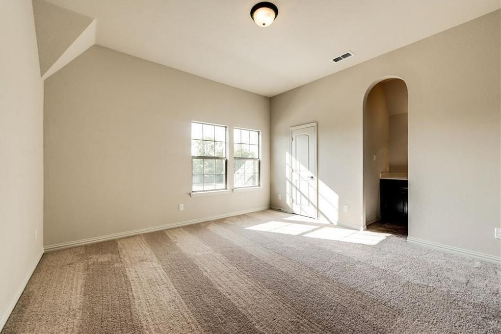 Sold Property | 717 Brookstone Court Keller, Texas 76248 31