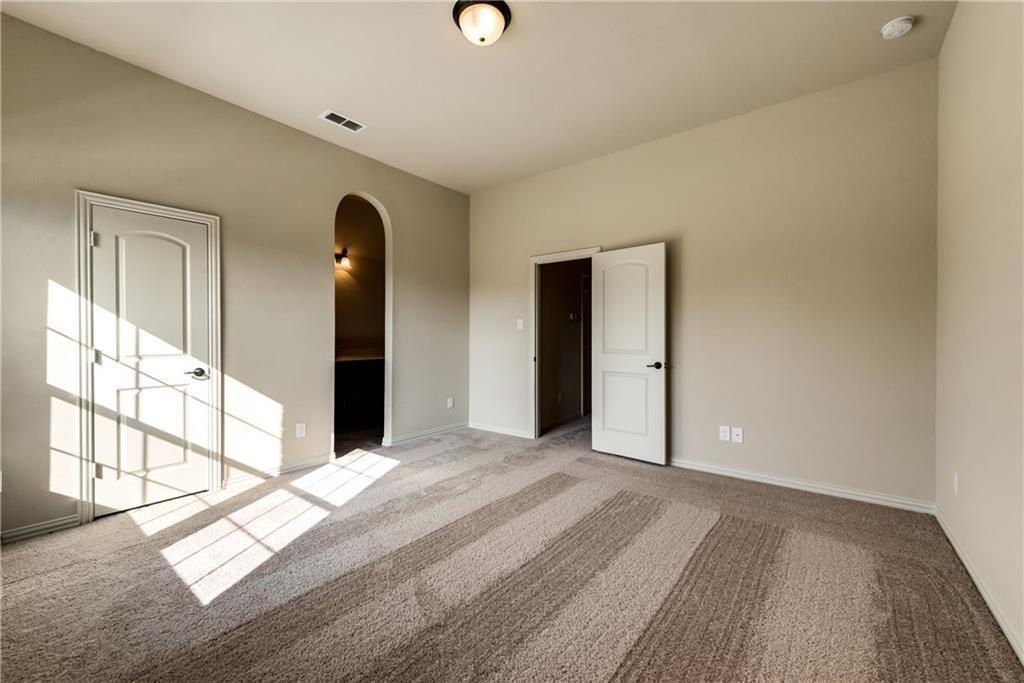 Sold Property | 717 Brookstone Court Keller, Texas 76248 32