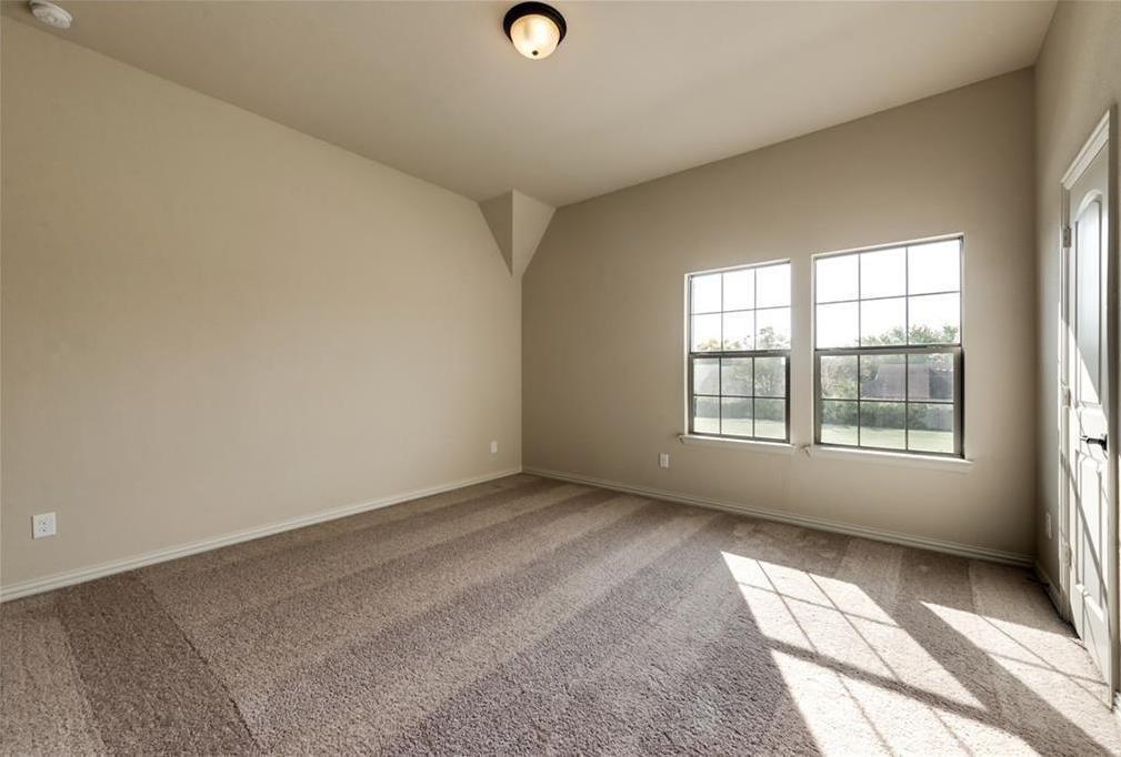Sold Property | 717 Brookstone Court Keller, Texas 76248 33